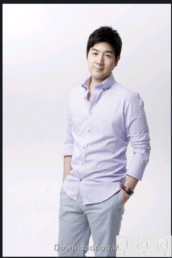 عکس های افسر هونگ یونگ