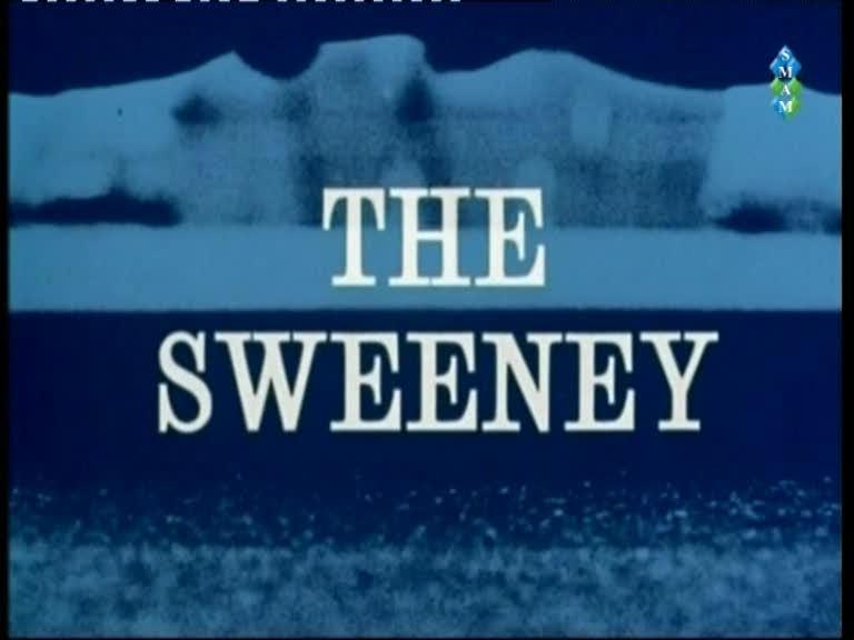 آرشیو,کلکسیون و مجموعه ای ازکارتونها , فیلمها , سریالها , مستند وبرنامه های مختلف پخش شده ازتلویزیون - صفحة 2 SWEENEY_3_