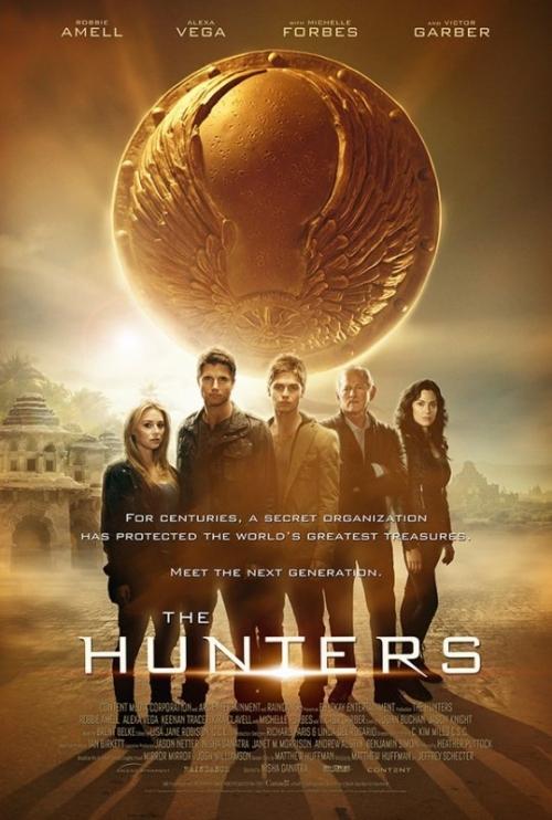دانلود تیزر فیلم The Hunters 2013, دانلود سریال ایرانی, دانلود فیلم, دانلود فیلم The Hunters 2013, دانلود فیلم The Hunters 2013 با زیرنویس, دانلود فیلم The Hunters 2013 با لینک مستقیم, دانلود فیلم The Hunters 2013 با کیفیت 1080, دانلود فیلم The Hunters 2013 با کیفیت 720, دانلود فیلم The Hunters 2013 با کیفیت بالا, دانلود فیلم The Hunters 2013 با کیفیت بلوری, دانلود فیلم The Hunters 2013 دوبله, دانلود فیلم The Hunters 2013 رایگان, دانلود فیلم ایرانی, دانلود فیلم خارجی