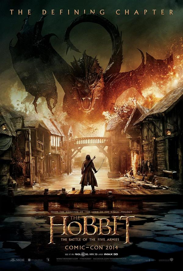 The Hobbit The Battle of the Five Armies 2014, خلاصه فيلم The Hobbit The Battle of the Five Armies 2014, دانلود تريلر فیلم The Hobbit The Battle of the Five Armies 2014, دانلود رايگان فیلم The Hobbit The Battle of the Five Armies 2014, دانلود زيرنويس The Hobbit The Battle of the Five Armies 2014, دانلود فیلم The Hobbit, دانلود فیلم The Hobbit 3, دانلود فیلم The Hobbit The Battle of the Five Armies 2014, دانلود فیلم The Hobbit The Battle of the Five Armies 2014 با زيرنويس فارسي, دانلود فیلم The Hobbit The Battle of the Five Armies 2014 با لينک مستقيم, دانلود فیلم The Hobbit The Battle of the Five Armies 2014 با کیفیت 1080, دانلود فیلم The Hobbit The Battle of the Five Armies 2014 با کیفیت 720, دانلود فیلم The Hobbit The Battle of the Five Armies 2014 با کیفیت بلوری, زيرنويس فارسي فیلم The Hobbit The Battle of the Five Armies 2014, نقد فیلم The Hobbit The Battle of the Five Armies 2014, کاور فیلم The Hobbit The Battle of the Five Armies 2014