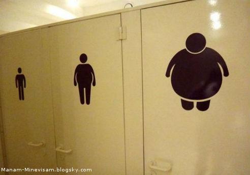 جالب ترین طراحی های توالت
