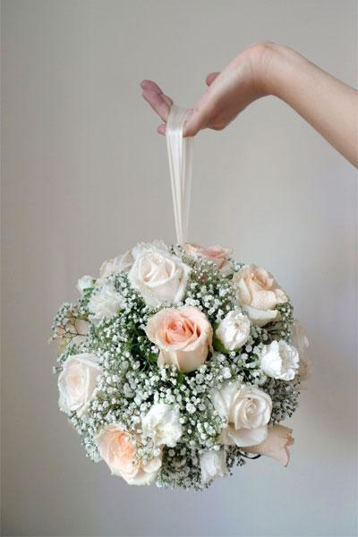 مدل دسته گل جدید,مدل دسته گل عروس,مدل دسته گل عروس 2014,مدل دسته گل عروس 93,مدل عروس,مدل لباس عروس,مدل لباس عروس 2014,مدل لباس عروس 93,مدل لباس عروس