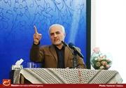 دانلود صوتی و تصویری ؛ مسیحیان امت پیامبر، دانشجوی ایرانی بر سر دوراهی دانشگاه