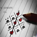پیامک غمگین و رمانتیک 1