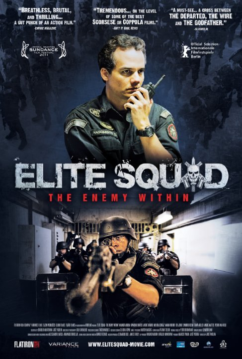 بازيگر فيلم Elite Squad : The Enemy Within , تصاوير فيلم Elite Squad : The Enemy Within , تيتراژ فيلم Elite Squad : The Enemy Within , دانلود Elite Squad : The Enemy Within , دانلود زير نويس انگليسي فيلم Elite Squad : The Enemy Within , دانلود زير نويس فارسي فيلم Elite Squad : The Enemy Within , دانلود زيرنويس Elite Squad : The Enemy Within , دانلود فيلم Elite Squad : The Enemy Within , دانلود فيلم آلماني Elite Squad : The Enemy Within , دانلود فيلم امريکايي Elite Squad : The Enemy Within , دانلود فيلم با کيفت720 Elite Squad : The Enemy Within , دانلود فيلم با کيفيت بالا Elite Squad : The Enemy Within , دانلود فيلم با کيفيت پايين Elite Squad : The Enemy Within , دانلود فيلم جذاب Elite Squad : The Enemy Within , دانلود فيلم هاليوودي Elite Squad : The Enemy Within , دانلود فيلم کم حجم Elite Squad : The Enemy Within , زيرنويس Elite Squad : The Enemy Within , فيلم Elite Squad : The Enemy Within , فيلم جديد Elite Squad : The Enemy Within , فيلم قديمي Elite Squad : The Enemy Within , فيلم قشنگ Elite Squad : The Enemy Within , فيلم هاي Elite Squad : The Enemy Within , مشاهده فيلم Elite Squad : The Enemy Within , نسخه جديد فيلم Elite Squad : The Enemy Within , نقد فيلم Elite Squad : The Enemy Within , پشت صحنه فيلم Elite Squad : The Enemy Within
