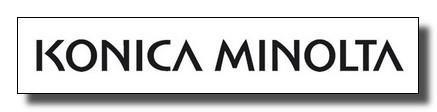 کونیکا مینولتا