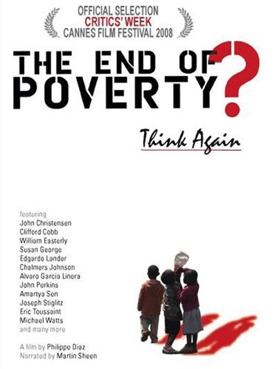 [تصویر: end_of_poverty_poster.jpg]