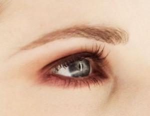 آرایش, آرایش صورت, آرایش چشم, آموزش, آموزش آرایش, آموزش آرایشگری, آموزش خودآرایی, خودآرایی, زن, زیبایی, نکات آرایشی, پیرایش, چشم