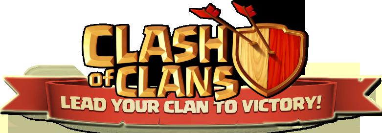 دانلود بازی جنگ کلن ها برای کامپیوتر Clash of Clans برای PC