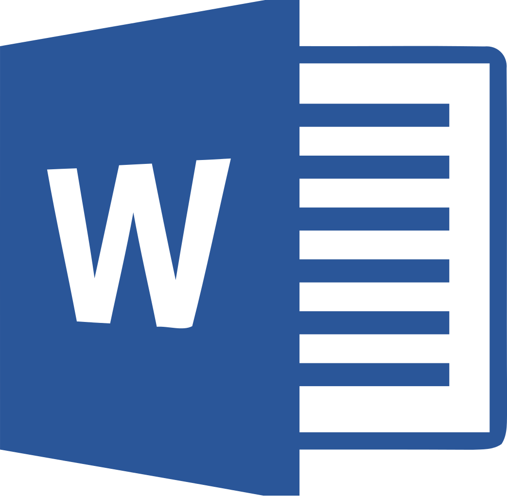 http://s5.picofile.com/file/8159393192/microsoft_word_2013_logo_svg.png