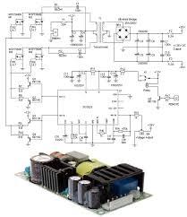دانلود پایان نامه رشته برق الکترونیک  طراحی و ساخت منبع تغذیه سوئیچینگ قابل کنترل با کامپیوتر