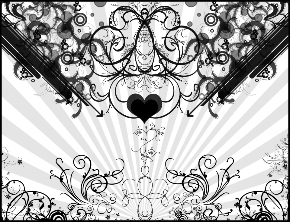 والپیپر عاشقانه 3