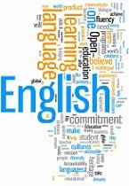 1_دانلود کتاب آموزش گرامر زبان انگلیسی