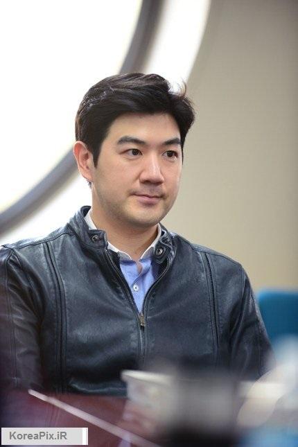 عکس های هان سانگ جین بازیگر نقش منشی هونگ در سریال ایسان
