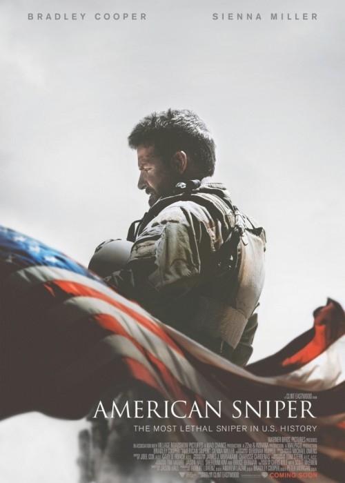 American Sniper 2014, خلاصه فيلم American Sniper 2014, دانلود تريلر فیلم American Sniper 2014, دانلود رايگان فیلم American Sniper 2014, دانلود زيرنويس American Sniper 2014, دانلود فیلم American Sniper 2014, دانلود فیلم American Sniper 2014 با زيرنويس فارسي, دانلود فیلم American Sniper 2014 با لينک مستقيم, دانلود فیلم American Sniper 2014 با کیفیت 1080, دانلود فیلم American Sniper 2014 با کیفیت 720, دانلود فیلم American Sniper 2014 با کیفیت بلوری, دانلود فیلم تک تیر انداز آمریکایی 2014, زيرنويس فارسي فیلم American Sniper 2014, نقد فیلم American Sniper 2014, کاور فیلم American Sniper 2014