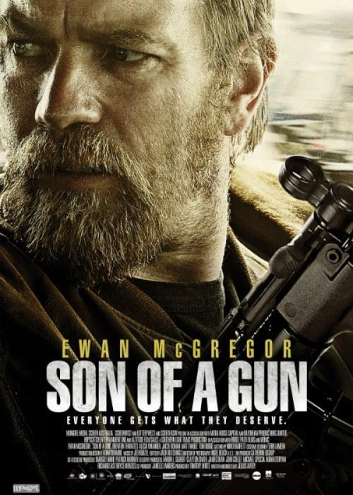 Son of a Gun 2014, خلاصه فيلم Son of a Gun 2014, دانلود تريلر فیلم Son of a Gun 2014, دانلود رايگان فیلم Son of a Gun 2014, دانلود زيرنويس Son of a Gun 2014, دانلود فیلم Son of a Gun 2014, دانلود فیلم Son of a Gun 2014 با زيرنويس فارسي, دانلود فیلم Son of a Gun 2014 با لينک مستقيم, دانلود فیلم Son of a Gun 2014 با کیفیت 1080, دانلود فیلم Son of a Gun 2014 با کیفیت 720, زيرنويس فارسي فیلم Son of a Gun 2014, نقد فیلم Son of a Gun 2014, کاور فیلم Son of a Gun 2014