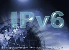 دانلود تحقیق با موضوع پروتکل IPV6