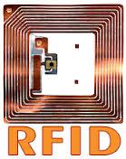 دانلود کاراموزی با موضوع شناسایی فرکانس رادیویی Radio Frequency Identification