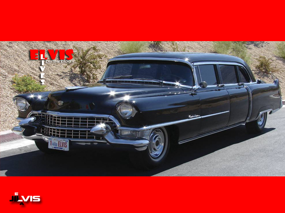 1955-Series-75-Fleetwood-Limousine
