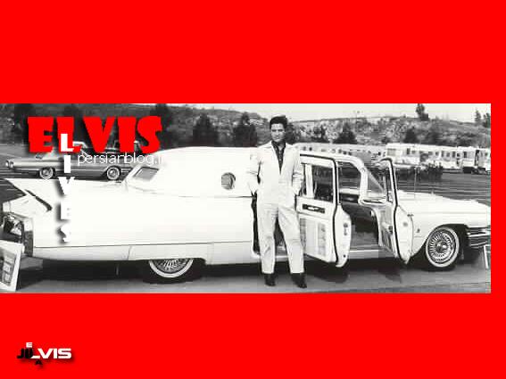 1960 Series 75 Fleetwood Limousine