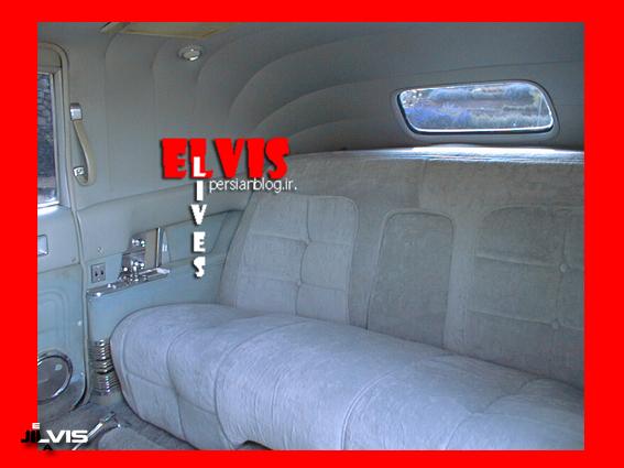 1964-Series-75-Fleetwood-Limousine
