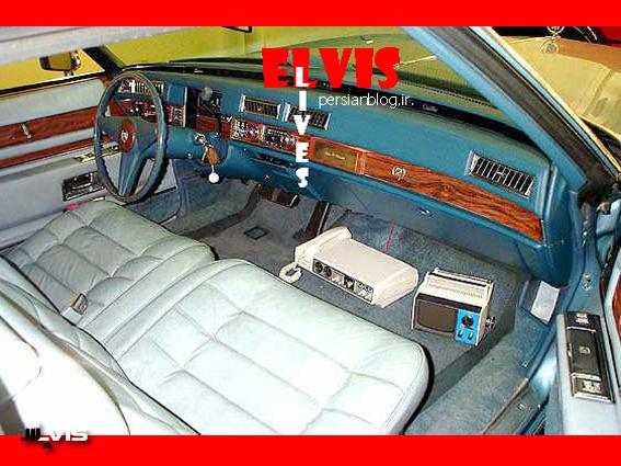 1976-Cadillac-Fleetwood-Eldorado-Coupe