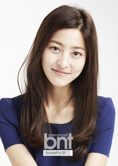 عکس های پارک سه یونگ بازیگر نقش شاهزاده نوگوک در سریال سرنوشت