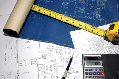 برنامه اکسل (EXCELL) برای متره و برآورد و صورت وضعیت