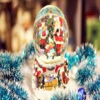 عکس های کریسمس