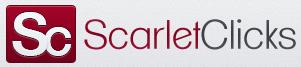 سایت خارجی جدید Scarlet Clicks با پرداخت به پاییر