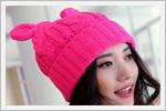 مدل کلاه دخترانه 2015