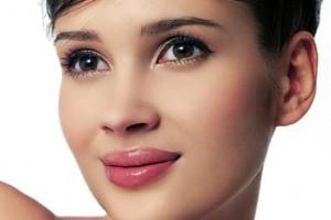 آرایش, آرایش صورت, آرایش چشم, آموزش, آموزش آرایش, آموزش آرایشگری, آموزش خودآرایی, خودآرایی, زیبایی, مد, نکات آرایشی, چشم