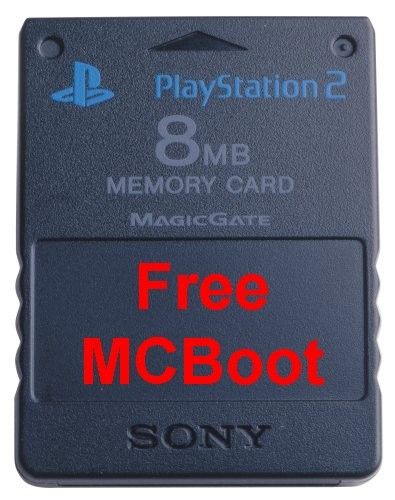 تصویر: http://s5.picofile.com/file/8160288668/free_mcboot_500x500.jpg