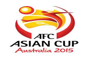 حذف عربستان از جام ملتهای آسیا