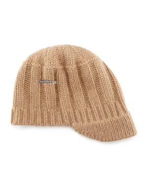 مدل, مدل لباس زمستانه, مدل کلاه, مدل کلاه 2014, مدل کلاه اسپرت, مدل کلاه اسپرت دخترانه, مدل کلاه بافتنی, مدل کلاه جدید, مدل کلاه دخترانه, مدل کلاه زنانه, مدل کلاه شیک, مدل کلاه گرم