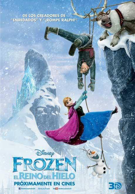 دانلود Frozen 2013, دانلود از سرور داخل ایران Frozen 2013, دانلود انیمیشن Frozen 2013, دانلود انیمیشن فروزن 2013, دانلود انیمیشن یخ زده, دانلود انیمیشن یخ زده 2014, دانلود اکسترا انیمیشن فروزن 2013, دانلود با لینک مستقیم Frozen 2013, دانلود بخش های Extra انیمیشن Frozen 2013, دانلود رایگان Extras انیمیشن Frozen 2013, دانلود رایگان Frozen 2013, دانلود رایگان Frozen 2013 Extras با کیفیت HD bluray 720p, دانلود رایگان زیرنویس فارسی Frozen 2013, دانلود رایگان کیفیت Web-DL 1080p انیمیشن Frozen 2013, دانلود زیرنویس فارسی Frozen 2013, دانلود مستقیم از سرور داخل ایران انیمیشن یخ زده, دانلود مستقیم انیمیشن Frozen 2013 کیفیت بلوری, دانلود نسخه Bluray کارتون Frozen 2013, دانلود نسخه mkv hd 1080p انیمیشن Frozen 2013, دانلود نسخه mkv hd 720p انیمینش Frozen 2013, دانلود نسخه Web-DL انیمیشن Frozen 2013, دانلود نسخه بلوری انیمیشن Frozen 2013, دانلود نسخه بلوری کم حجم انیمیشن Frozen 2013, دانلود نسخه فول اچ دی انیمیشن Frozen 2013, دانلود کیفیت 1080p کارتون Frozen 2013, دانلود کیفیت بلوری 720 انیمیشن یخ زده, دانلود کیفیت بلوری انیمیشن Frozen 2013, دانلود کیفیت عالی انیمیشن Frozen 2013, زیرنویس فارسی Frozen 2013, نسخه بلوری 1080 پیکسل کارتون یخ زده