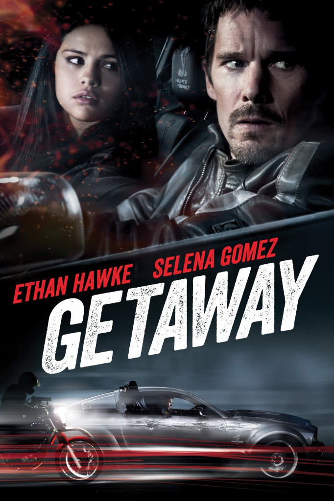 2013, 720p, BluRay, Getaway, Getaway 2013, تریلر فیلم, جدیدترین فیلم Selena Gomez, دانلود, دانلود Getaway, دانلود تریلر فیلم Getaway 2013, دانلود زیرنویس فیلم Getaway 2013, دانلود فيلم خارجي, دانلود فیلم, دانلود فیلم Getaway 2013, دانلود فیلم Getaway 2013 با لینک مستقیم, دانلود فیلم با لینک مستقیم, فیلم, فیلم Getaway 2013, فیلم Selena Gomez