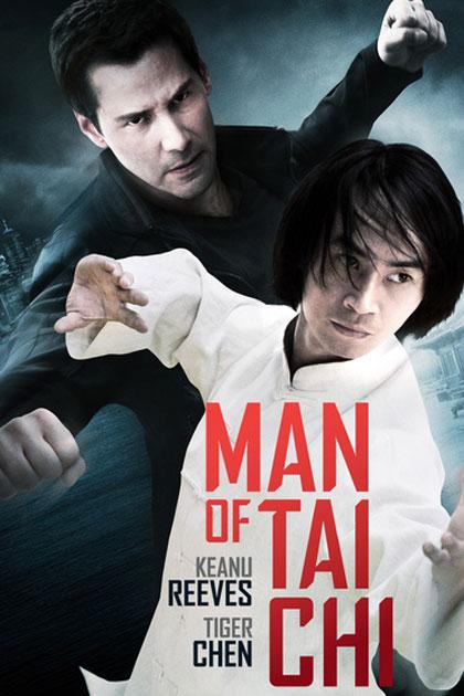 دانلود فیلم دوبله , دانلود رایگان فیلم Man of Tai Chi , دانلود فیلم Man of Tai Chi 2013 با لینک مستقیم , دانلود فیلم Man of Tai Chi 2013 با کیفیت عالی , خلاصه داستان Man of Tai Chi 2013 , دانلود دوبله فارسی Man of Tai Chi 2013 , Keanu Reeves ,