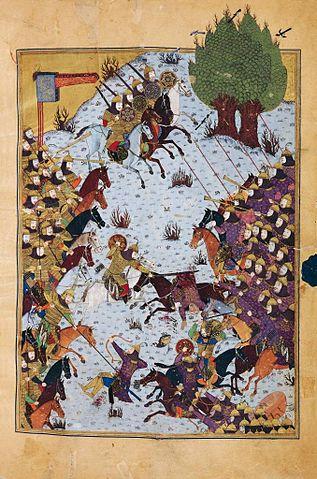 http://s5.picofile.com/file/8160708034/Shahnameh_battle_scene.jpg