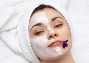 آرایش, آرایش صورت, آموزش, آموزش آرایش, آموزش آرایشگری, جوش صورت, خودآرایی, درمان جوش صورت, زیبایی, ماسک تقویت پوست, ماسک خانگی, ماسک زیبایی, ماسک صورت, ماسک ضدجوش, ماسک گیاهی, نکات آرایشی