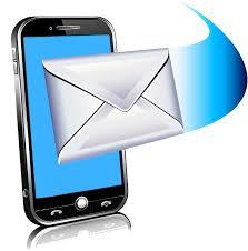 1366318541 share نمایندگی سامانه پیامک