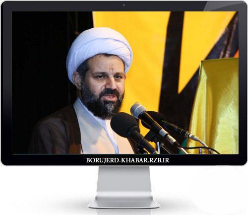 شهادت 68 دانشآموز مدرسه شهید فیاضبخش بروجرد نماد مظلومیت ملت ایران است