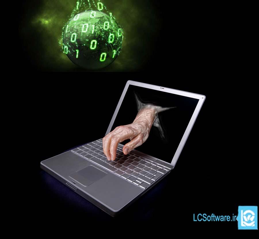 اطلاعات ۲ میلیون کاربر در دست هکرها ا فتاد کاربران  هر چه سریع تر برای تغییر رمز اقدام کنند+آموزش