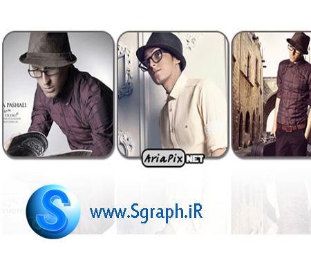 http://s5.picofile.com/file/8160979118/song_for_blog_m_pashaei_sgraph_ir.jpg