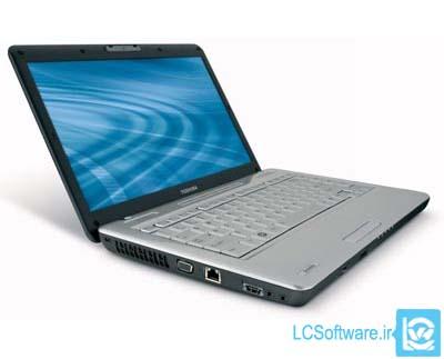 آموزش کامل روش هایی برای رفع مشکلات لپ تاپ ها