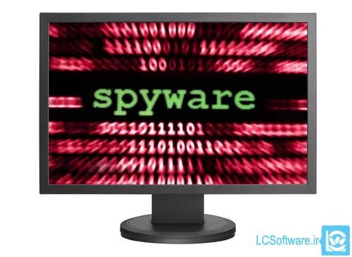 آموزش توصیه هایی برای پیشگیری از آلوده شدن کامپیوتر به Spyware ها