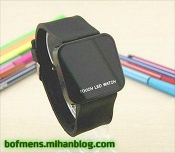 سایت خرید ارزان قیمت بهترین مدلهای ساعت مچی پسرانه 2015
