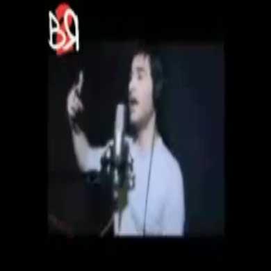 اجرای زنده ی بی تو دیگه نه اصلا (Live performances)