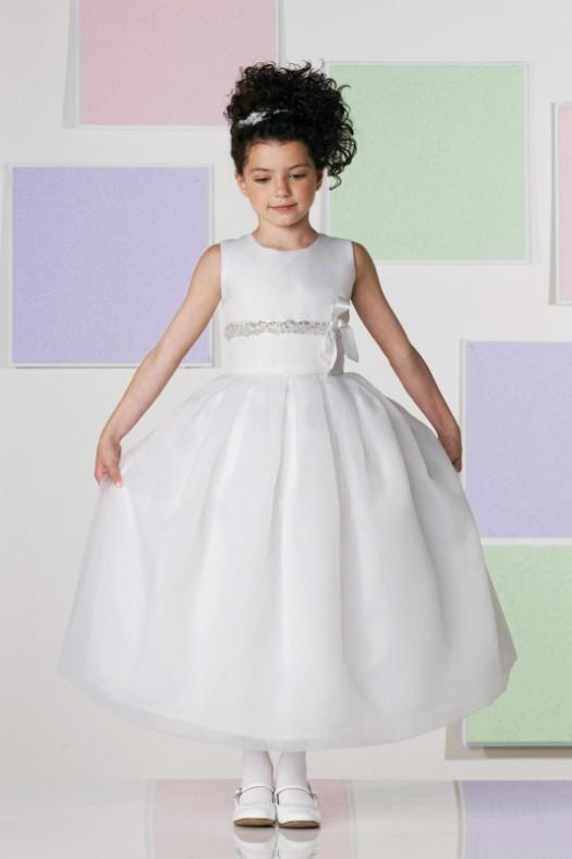 مدل لباس عروس بچه گانه 2015,مدل لباس عروس دخترانه,لباس عروس 2015,لباس عروس بچه گانه,عروس 2015,مدل لباس عروس 2015,لباس عروس 2015
