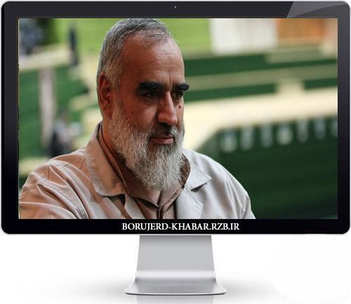 بهرام بیرانوند: 30میلیارد تومان برای تجهیز بیمارستان آیتالله بروجردی نیاز است